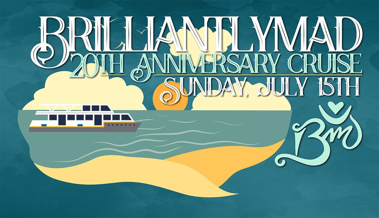 BM_20th_Cruise